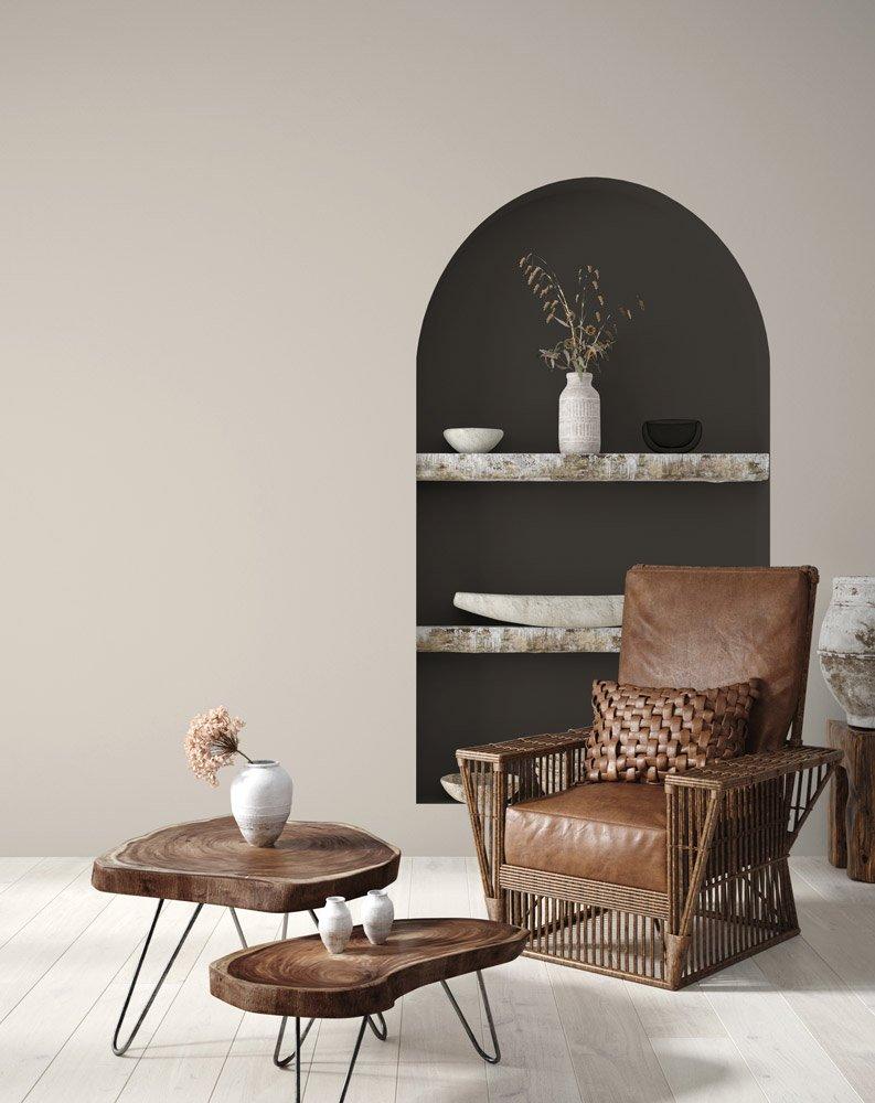 Urbane Bronze Sherwin Williams color pairing inspiration